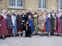 marche-des-rois-gateau-des-rois-2014