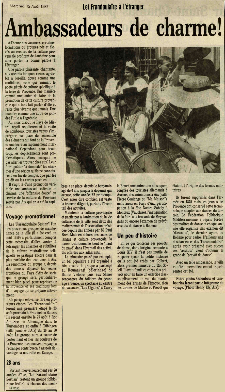 article-1987-etranger