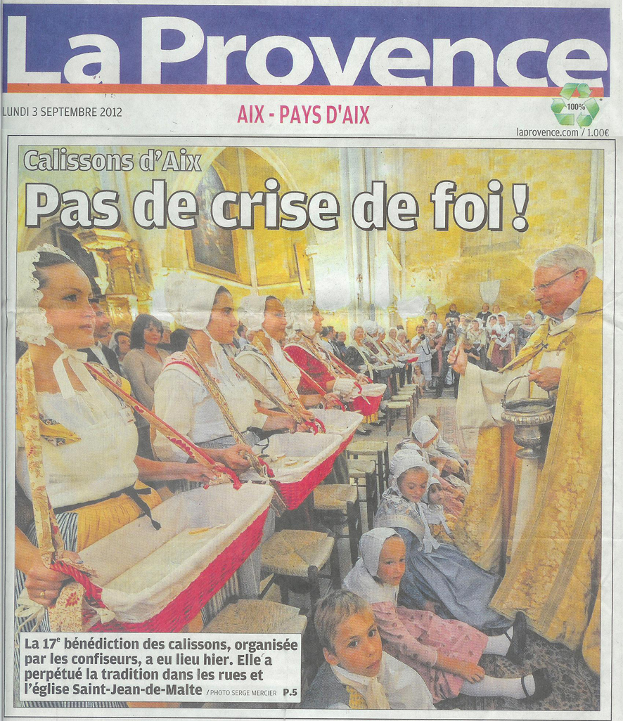 article-calissons-une-la-provence