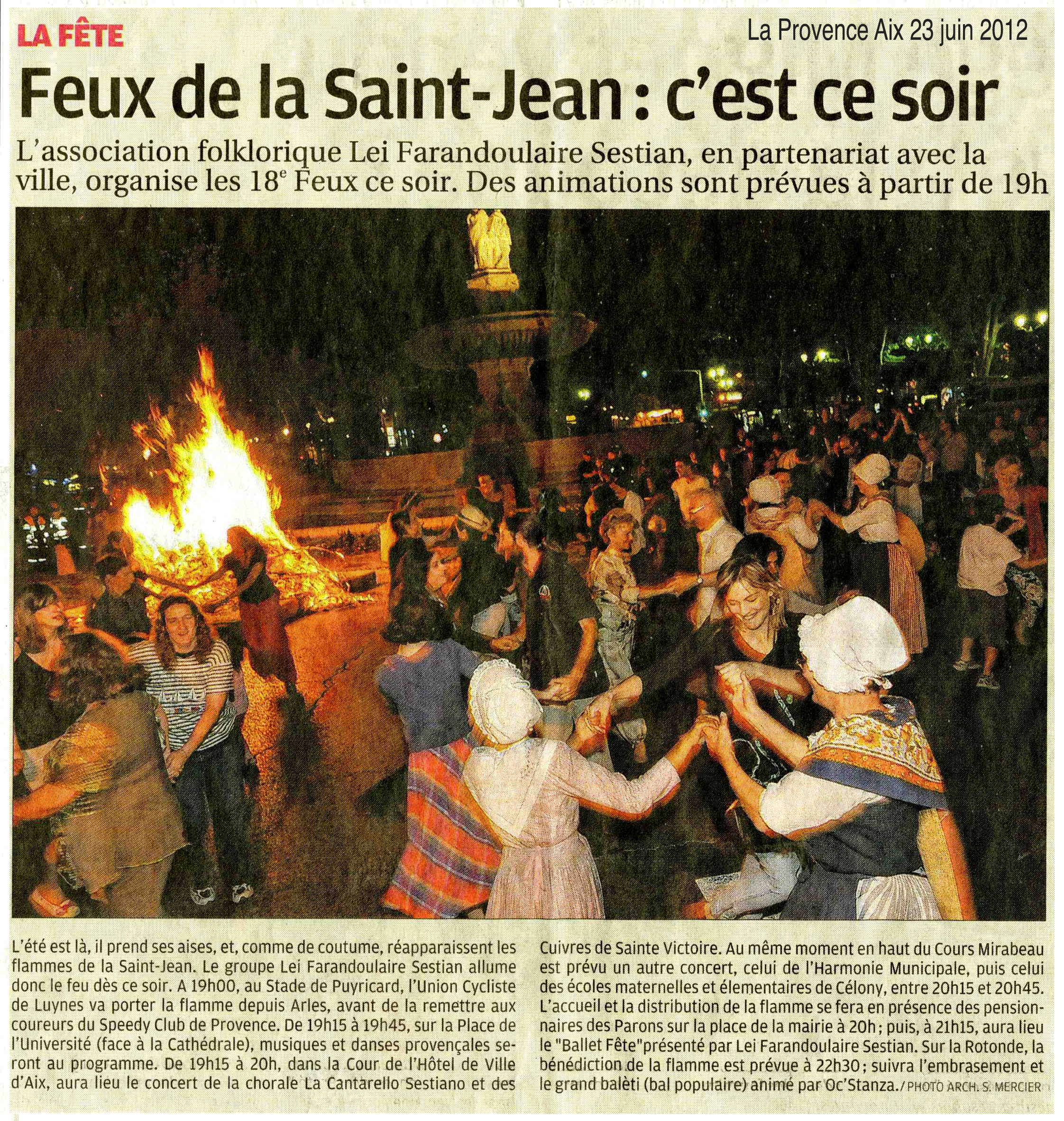 la-provence-23-juin-2012