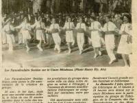 article-25-ans-1984