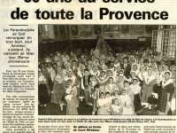 article-35-ans