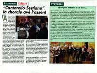 article-journal-des-aixois-noel-2014-ok