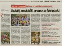 article-journal-du-pays-daix-pronvinstivales-2015