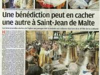 article-la-Provence-Calissons-Septembre-2013