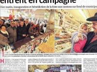 article-la-provence-messe-santonniers-2013