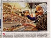 article-la-provence-messe-santonniers-2014