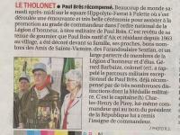 article-la-provence-paul-bres-2013