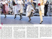 article-la-provence-saint-jean-2014