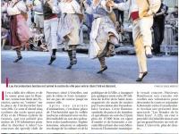 article-la-provence-saint-jean-2014
