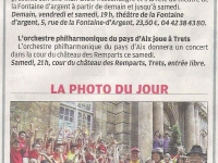 article-la-provence-saint-jean-2015