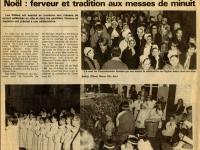 article-noel-1984