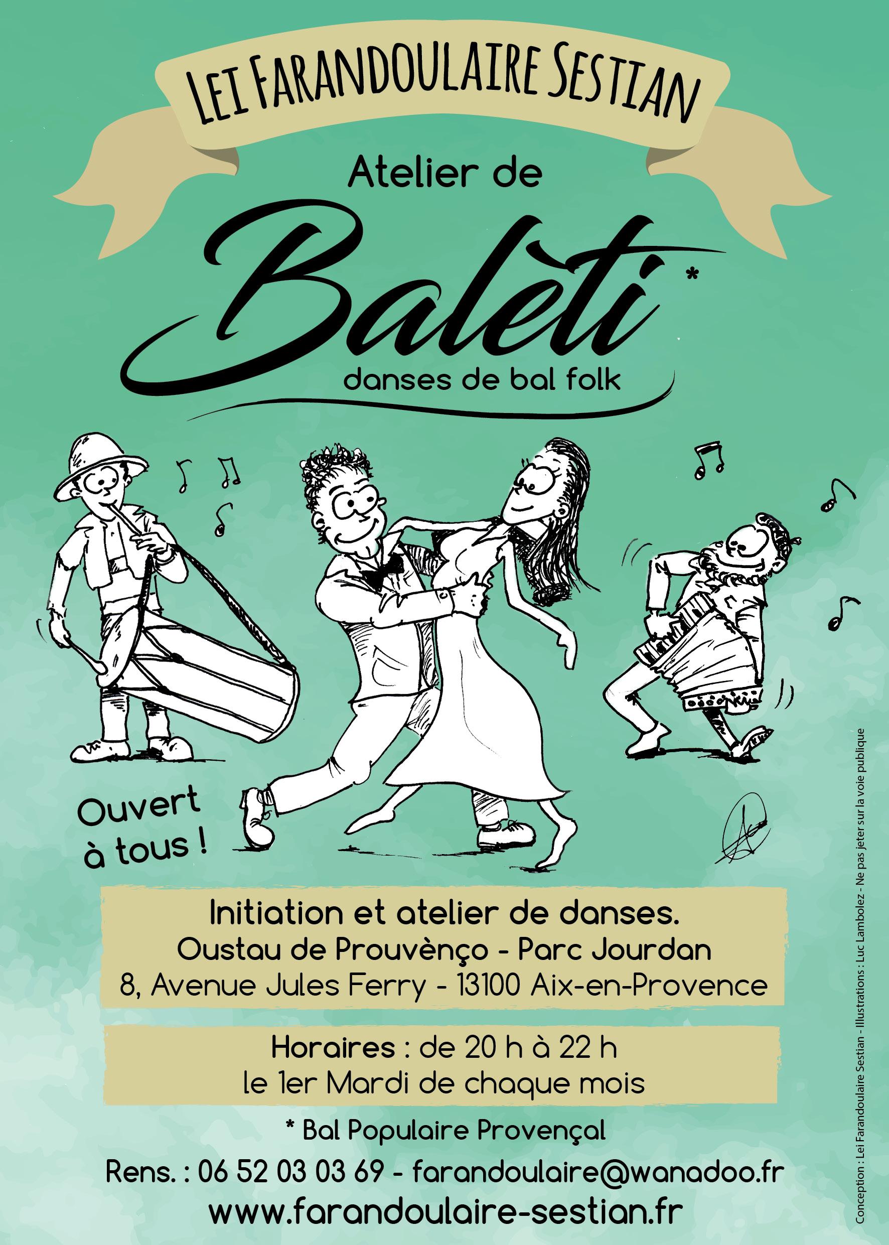 Flyer Baleti 2017 web