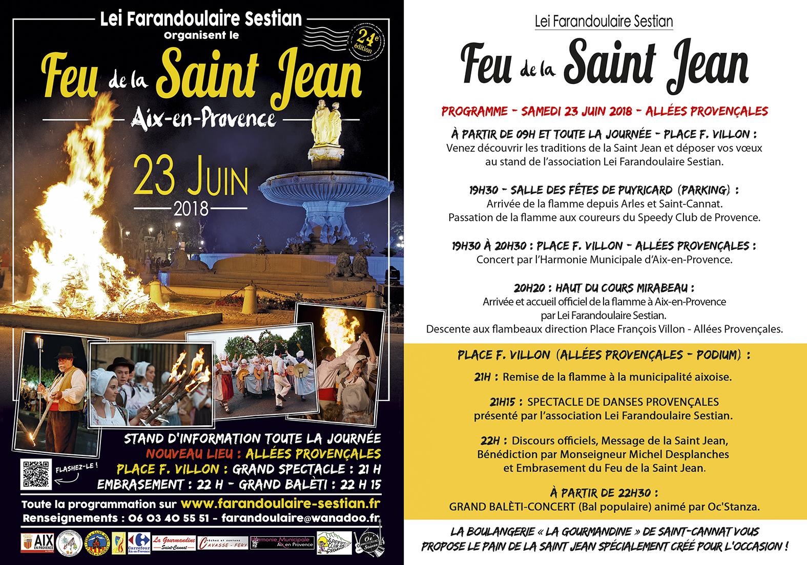 St Jean 2018-A5 Web