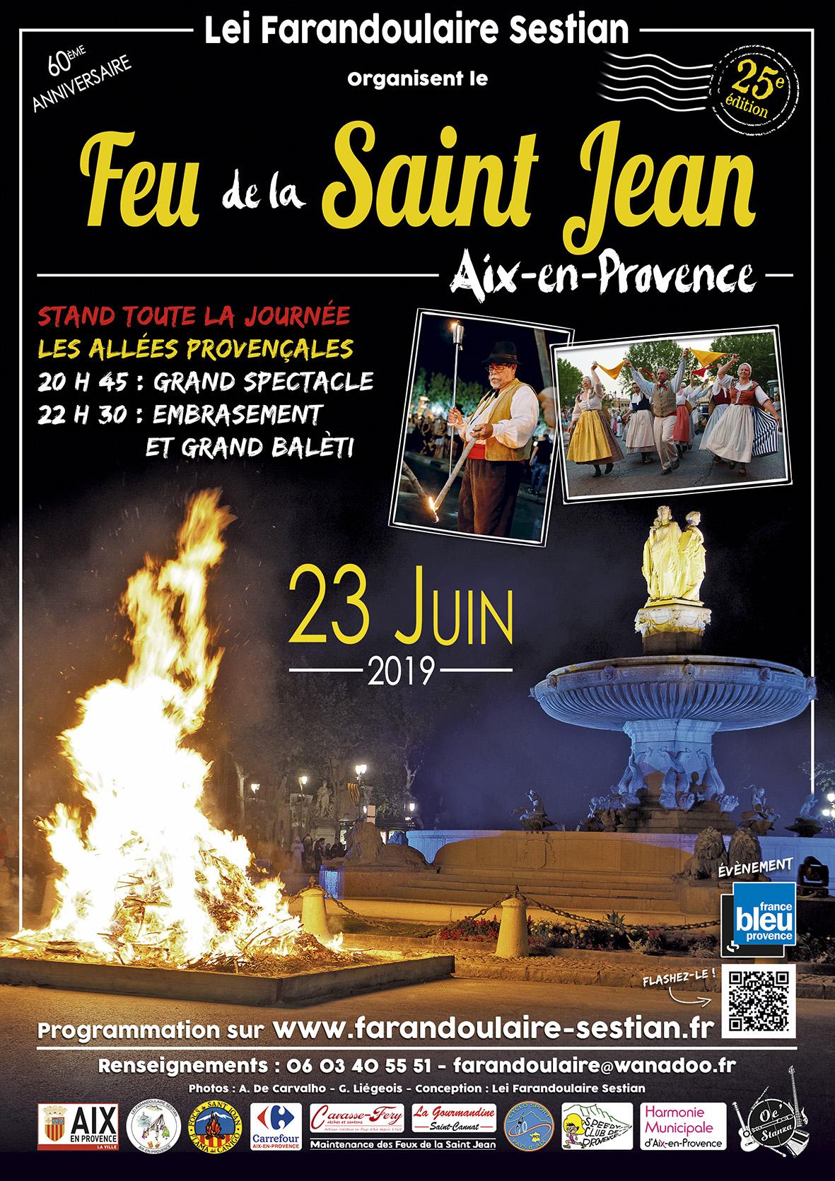 St Jean 2019-A4 Web ok