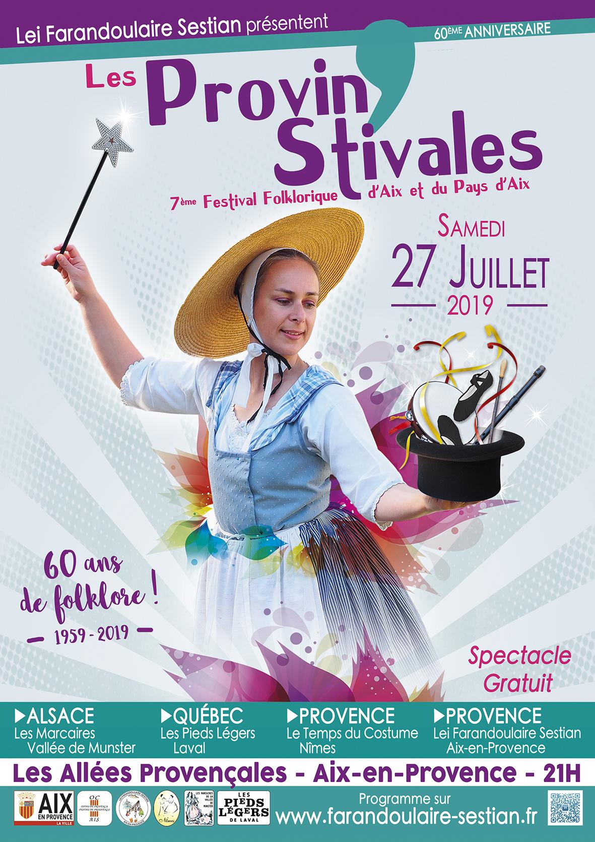 Pronvin'Stivales 2019 A4 Web