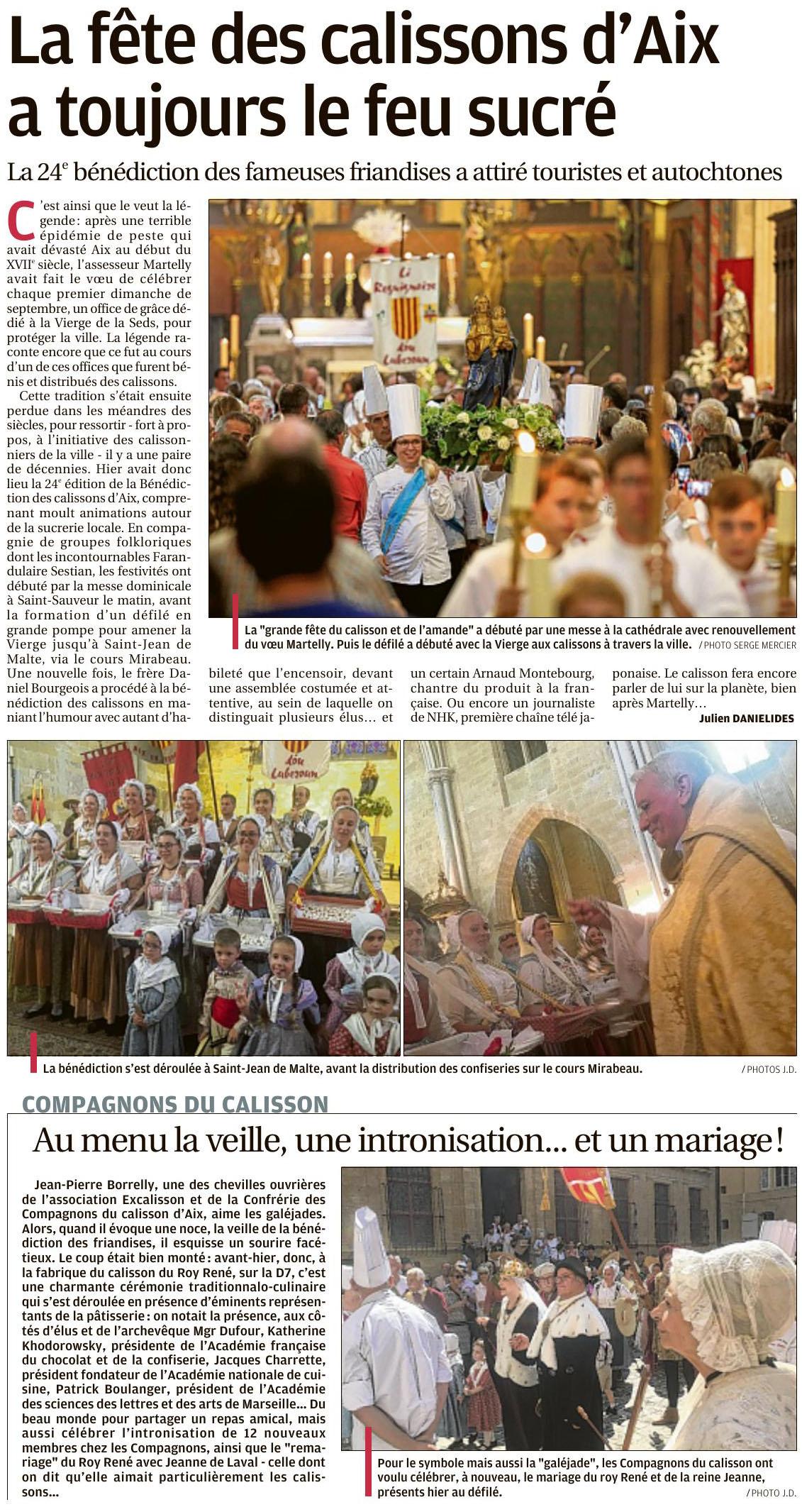 La_Provence_2019-09-02_Calissons